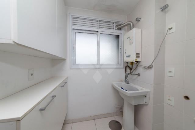 Apartamento à venda com 3 dormitórios em Jardim lindóia, Porto alegre cod:8954 - Foto 17