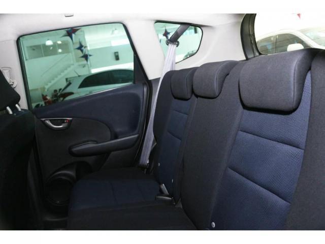 Honda Fit DX COMP - Foto 8