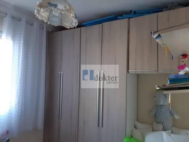 Apartamento à venda, 47 m² por R$ 230.000,00 - Freguesia do Ó - São Paulo/SP - Foto 18