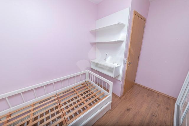 Apartamento à venda com 3 dormitórios em Jardim lindóia, Porto alegre cod:8954 - Foto 8