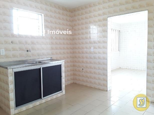 Apartamento para alugar com 3 dormitórios em Sossego, Crato cod:33980 - Foto 15
