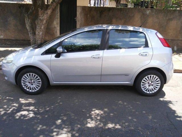 Vende-se carro - Foto 9