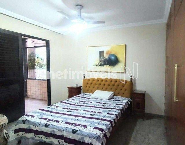 Apartamento à venda com 3 dormitórios em Santa amélia, Belo horizonte cod:573879 - Foto 12