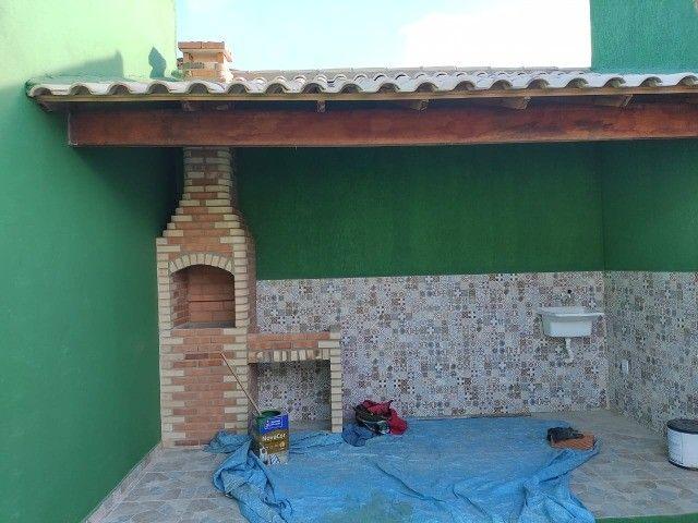 Jd/ Linda casa a venda em Unamar - Foto 14
