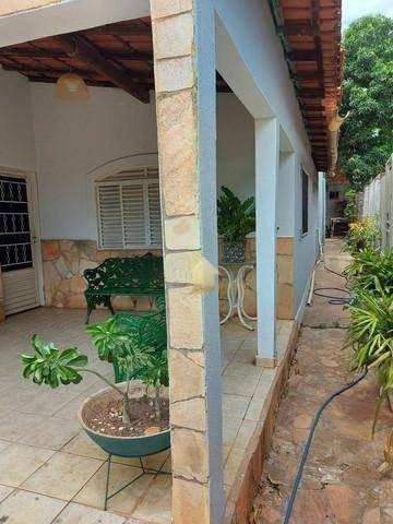 Casa Em Varzea Grande Com 3 Quartos. - Foto 2