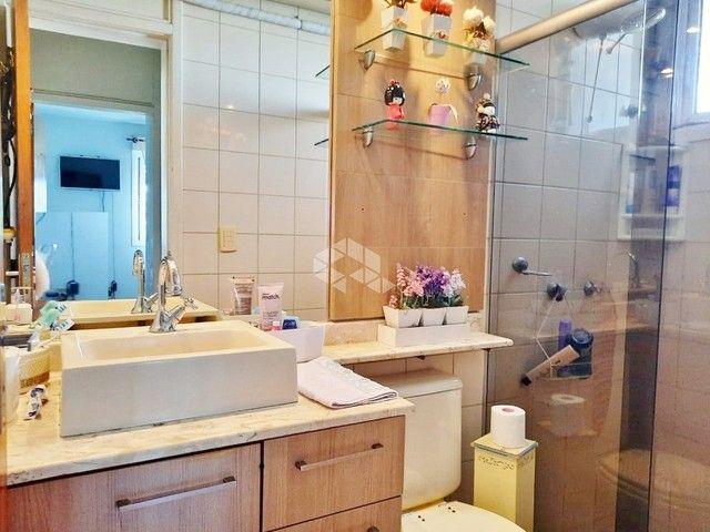 Apartamento à venda com 2 dormitórios em Centro, Canoas cod:9936292 - Foto 16