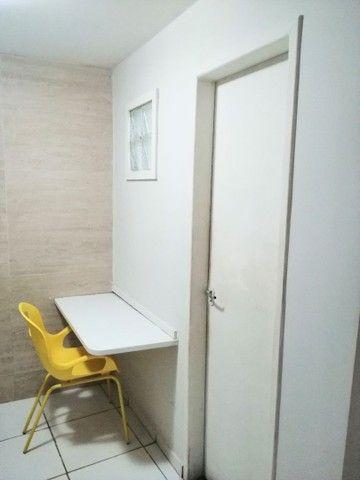 Apartamento tipo Studio / Flat - Foto 3