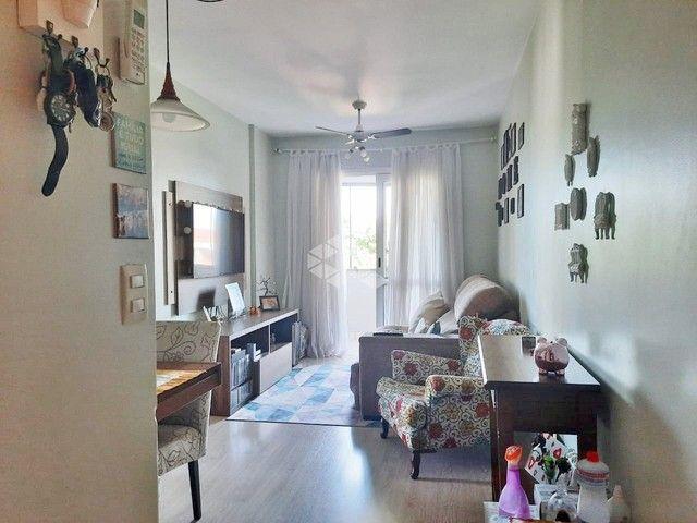 Apartamento à venda com 2 dormitórios em Centro, Canoas cod:9936292 - Foto 4