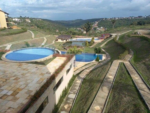 Terreno à venda em Condomínio sonhos da serra, Bananeiras cod:RMX_8084_437973 - Foto 9