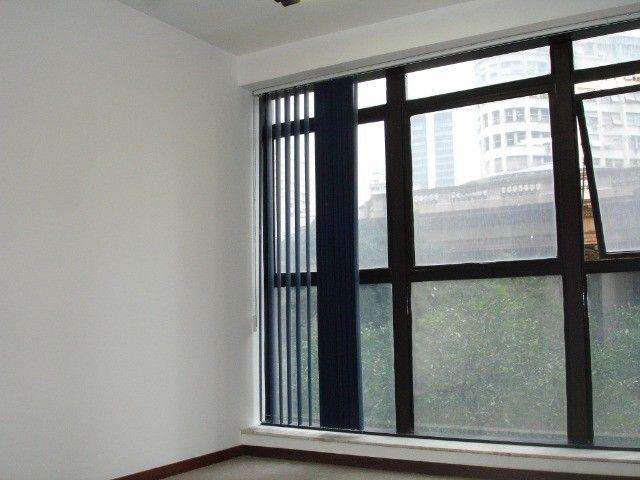 Alugo sala 30m² - Av. Rio Branco 45 - Centro/RJ  - Foto 5