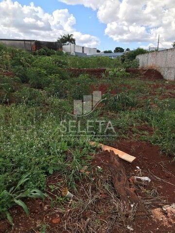 Terreno à venda, Loteamento Berté, 392 metros quadrados, CORBELIA - PR - Foto 3