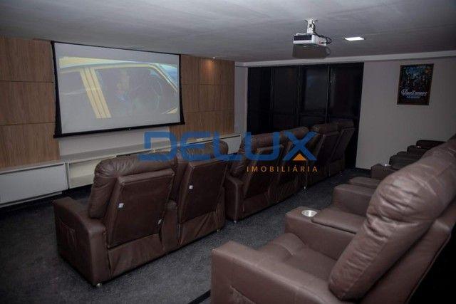 Apartamento à venda com 2 dormitórios em Expedicionários, João pessoa cod:061944-127 - Foto 4