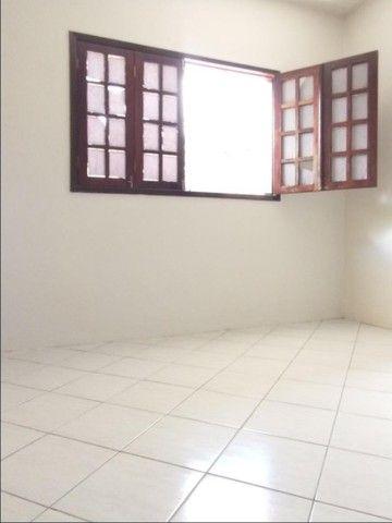 Casa à venda, 337 m² por R$ 950.000,00 - Aldeia dos Camarás - Camaragibe/PE - Foto 15