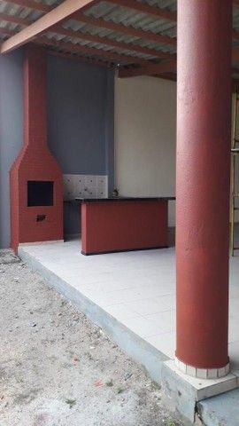 135 MIL reais Apartamento no Residencial Cristo Redentor em Castanhal, sala, 2 quartos - Foto 9