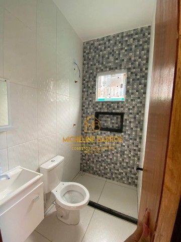 Jd/ Linda casa a venda em Unamar - Foto 11