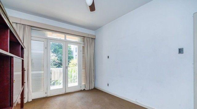 Apartamento à venda com 3 dormitórios em Moinhos de vento, Porto alegre cod:171052 - Foto 18