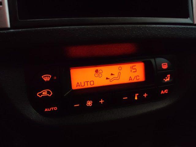 C3 Exclusive 1.6 2011 c/ TETO Solar  - Foto 11