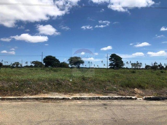 Terreno à venda em Condomínio sonhos da serra, Bananeiras cod:RMX_8084_437973