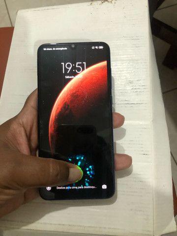 Xiaomi Mi9 128GB de memória com 6GB de RAM - Foto 3