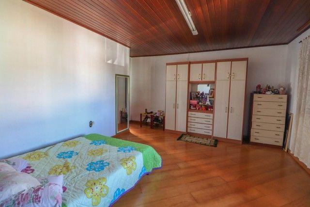 Casa à venda com 4 dormitórios em Fatima, Passo fundo cod:560 - Foto 4