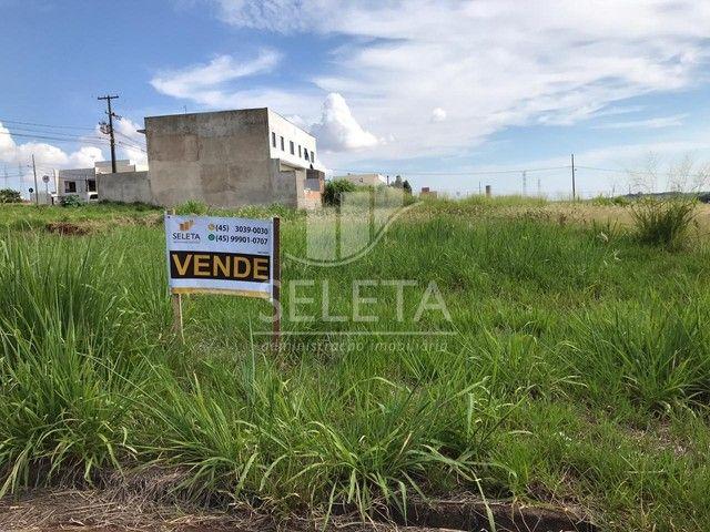 Terreno à venda, na Fag, 455 metros quadrados, próximo ecopark e avenida. - Foto 9