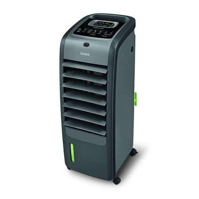 Conserto e Manutenção de Ventiladores e Climatizador - Foto 4
