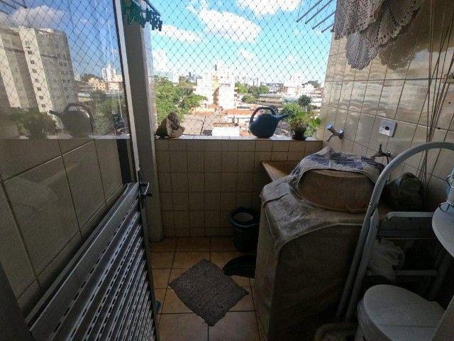 Apartamento 2 Quartos em Goiânia, Setor Leste Universitário, Edifício Acrópole - Foto 10