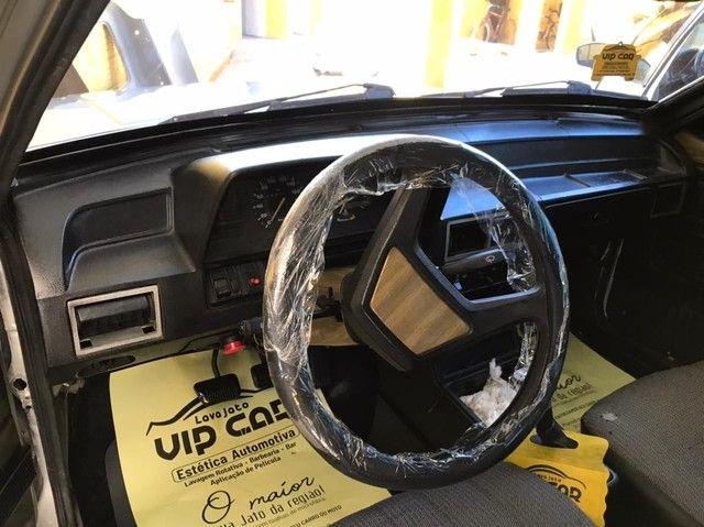 Vendo ou troco em outro carro  - Foto 8