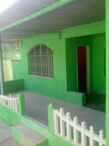 Casa e Kitnets em Itaguaí - Foto 3