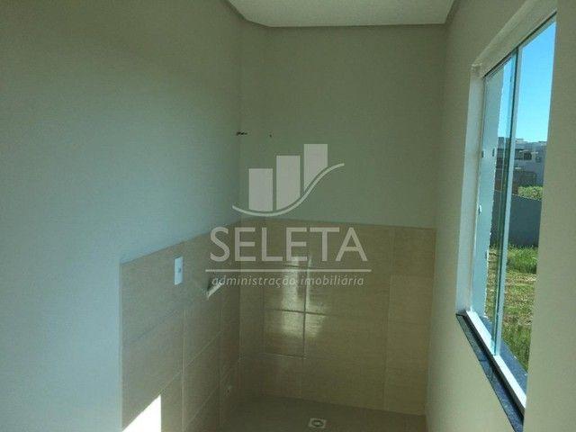 Apartamento à venda, Nova Cidade, CASCAVEL - PR - Foto 16