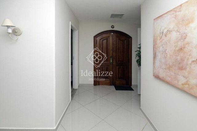 IMO.760 Casa para venda Laranjal-Volta Redonda, 4 quartos - Foto 10