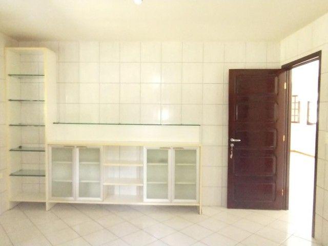 Casa à venda, 337 m² por R$ 950.000,00 - Aldeia dos Camarás - Camaragibe/PE - Foto 9