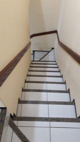 Casa Duplex com 3 suites na Sapiranga visinho a Via Urbana - Foto 10