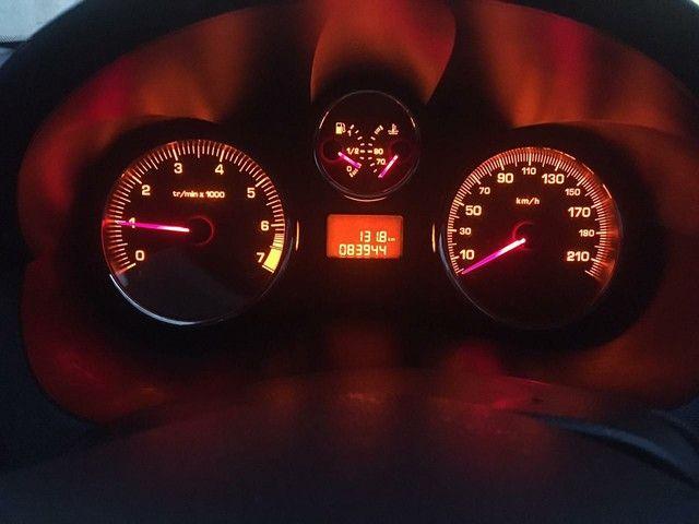 Peugeot 207 Passion XS 1.6 - Foto 6