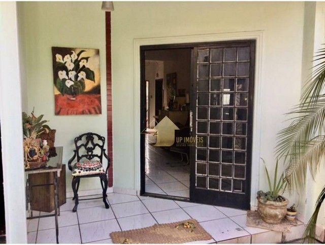 Casa com 6 dormitórios, 650 m² - venda por R$ 850.000,00 ou aluguel por R$ 5.000,00/mês -  - Foto 10