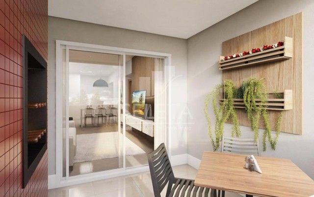 Apartamento à venda, COQUEIRAL, CASCAVEL - PR - Foto 6