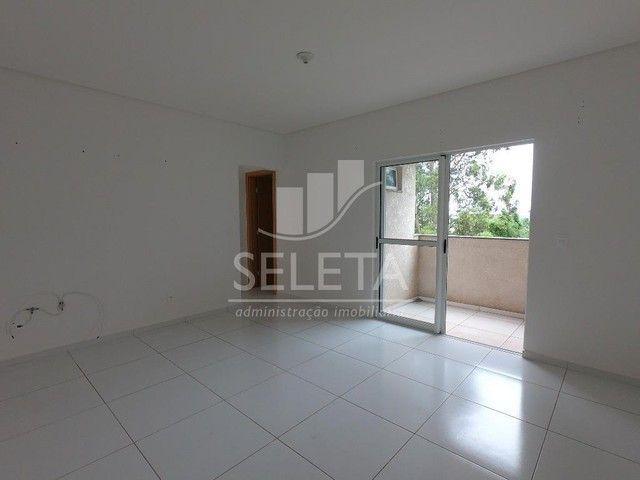 Apartamento para locação, Recanto Tropical, CASCAVEL - PR - Foto 5