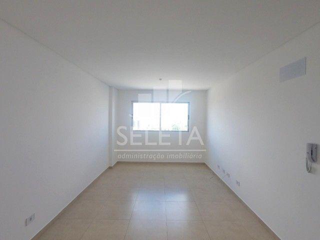 Apartamento, CENTRO, CASCAVEL - PR - Foto 2