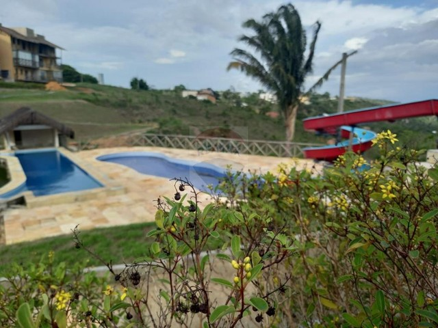 Terreno à venda em Condomínio sonhos da serra, Bananeiras cod:RMX_8084_437973 - Foto 4