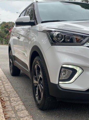 Hyundai Creta Lauch edition 2020 - Foto 8