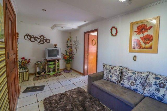 Casa à venda com 4 dormitórios em Fatima, Passo fundo cod:560 - Foto 13