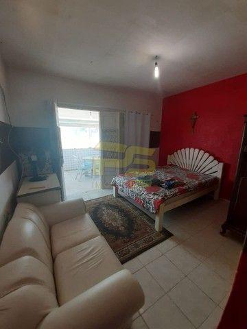 Casa à venda com 5 dormitórios em Poço, Cabedelo cod:PSP539 - Foto 6