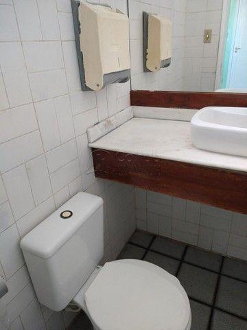 Escritório para alugar em Salgado filho, Aracaju cod:L3222 - Foto 10