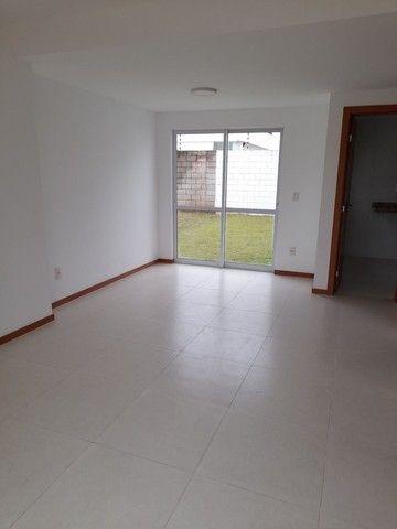 Casa duplex Vilas de Abrantes  - Foto 11