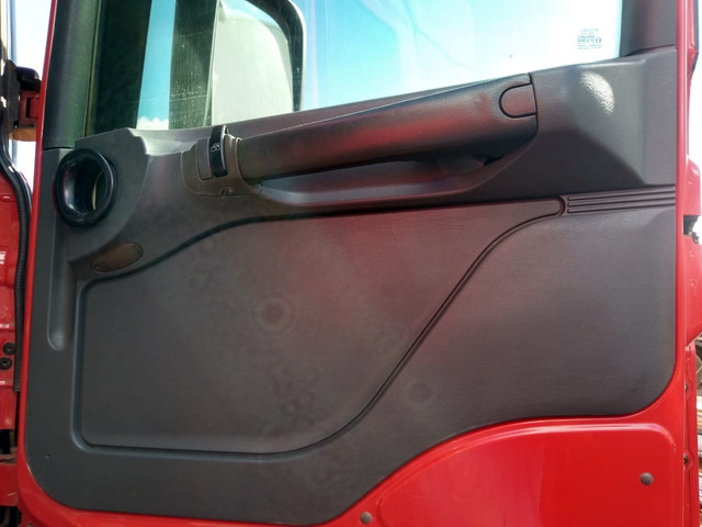 Scania R 114 360 6x2 muito novo - Foto 8
