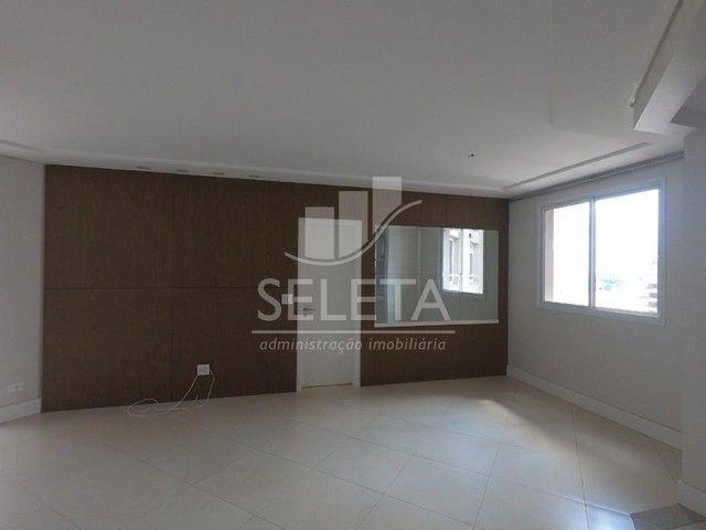 Apartamento à venda, CENTRO, CASCAVEL - PR - Foto 5
