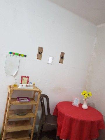 Alugo quarto mobiliado na Boa Vista R$ 450 - Foto 3