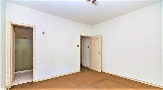 Apartamento à venda com 3 dormitórios em Moinhos de vento, Porto alegre cod:171052 - Foto 6