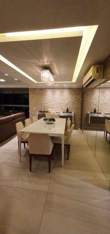 Apartamento à venda em Altiplano ambientado/mobiliado com 3 suítes + DCE - Foto 4
