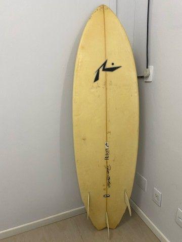 Prancha de surf Rusty  - Foto 2